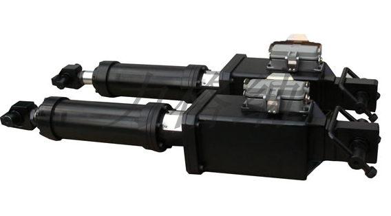 直线式电动缸-03